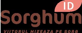Sorghum ID